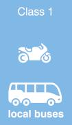 class 1_vehicles